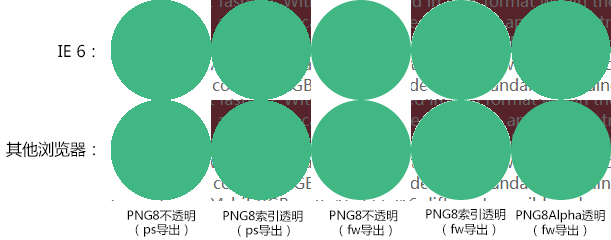 png_8_Compatibility